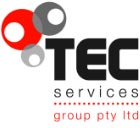 Tec Services Group Logo