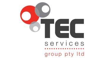 TEC Services Group Pty Ltd