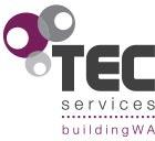 tec services building wa