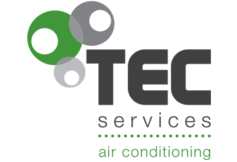 TEC SERVICES AIR CONDITIONING