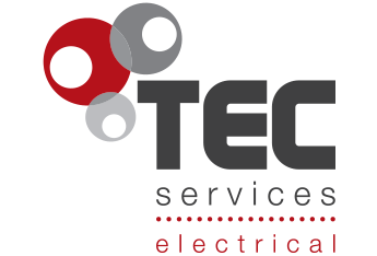TEC SERVICES ELECTRICAL