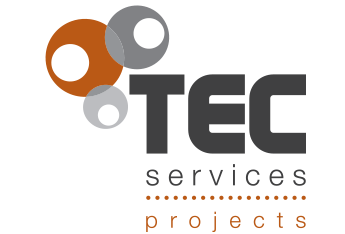 TEC SERVICES PROJECT MANAGEMENT