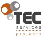 TEC SERVICES