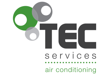 COMMERCIAL AIR CON PORT HEDLAND