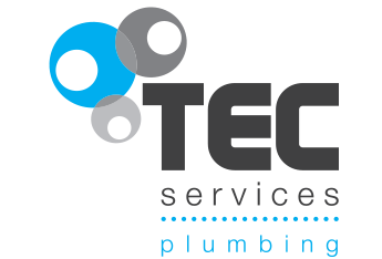 Plumbing Services Port Hedland