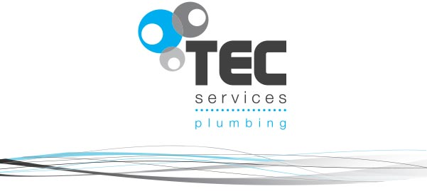 TEC Services Plumbing