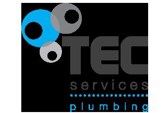 Hedland plumbing